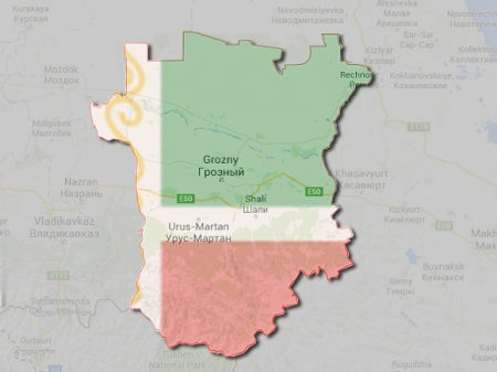 Власти Чечни запретили передвижение по республике на четыре дня Ураза-байрама