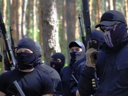 В Дагестане ищут группу «ушедших в лес» молодых людей