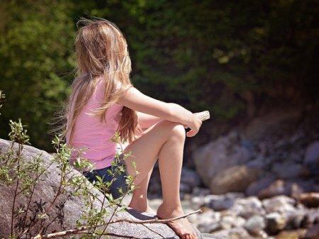 Московских детей летом отправят в «виртуальные лагеря»