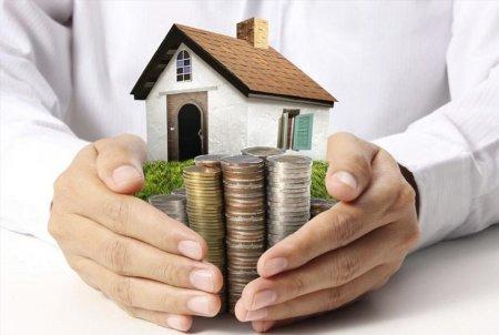 Как правильно вкладывать в недвижимость