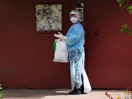 В Дагестане умерли главврач больницы и фельдшер, лечившие больных коронавирусом