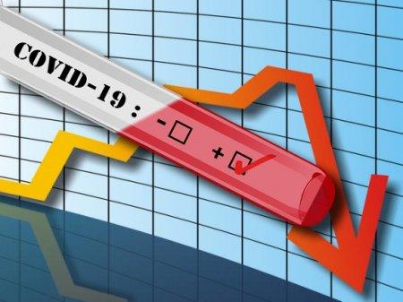 В ЦБ разъяснили, с чем столкнулась российская экономика