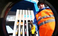 Россиян предупредили оросте ценнабензин