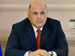 Мишустин постановил распределить более 11,4 тысяч бюджетных мест в вузах