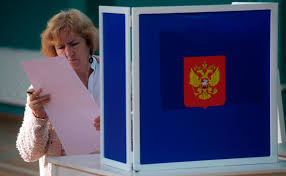 В Израиле россиянка смогла трижды принять участие в голосовании по поправкам в Конституцию