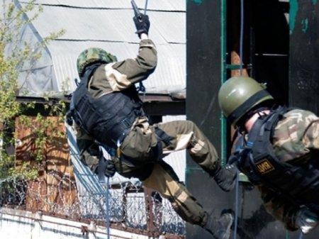 Отец убитого спецназовцами в Екатеринбурге бизнесмена не верит, что тот украл обои