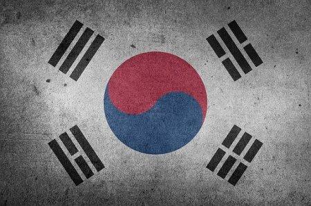 В Южной Корее полностью восстановлены занятия в школах