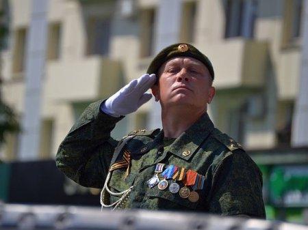 Украинские спецслужбы признали свою причастность к ликвидации одного из лидеров ЛНР