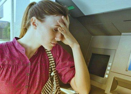 Выпуск банковских карт в РФ планируют сделать платным
