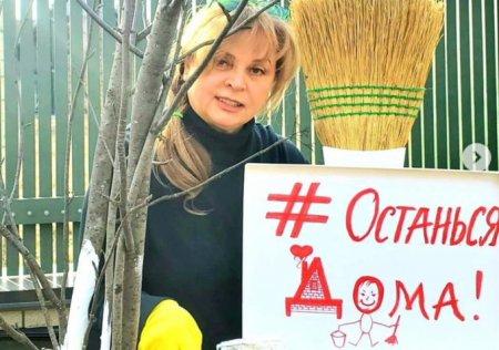 Избирательную комиссию в приморском Артеме отстранили от работы из-за вспышки коронавиру