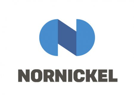 Стала известна причина нового экологического ЧП на объекте «Норникеля»