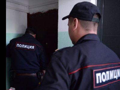 Шеф-редактор «МБХ медиа» сообщил, что к нему пришли с обыском