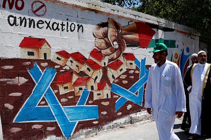 Израильский аввин призвал евреев не служить в армии, оставив это русским