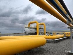 Оператор ГТС: Газпром переплатит за транзит 30%