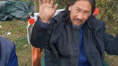Тюменца осудили за попытку освободить шамана Габышева из психдиспансера