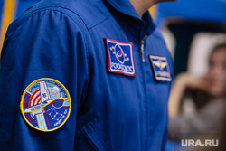 Правительство хочет засекретить закупки Роскосмоса