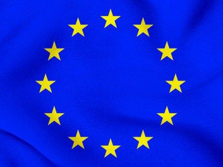 ЕС призвал власти Белоруссии не нарушать права человека перед выборами