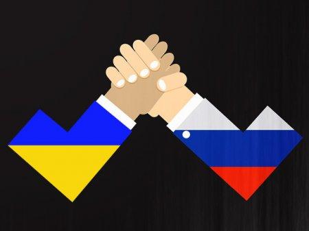 Киев потребовал у Москвы объяснений из-за слов Грызлова о «еще двух созданных на Украине государствах»