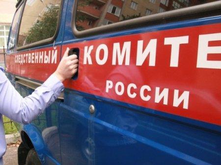 СМИ: Дела Фургала и двух хабаровских депутатов от ЛДПР ведутся по одной разработке