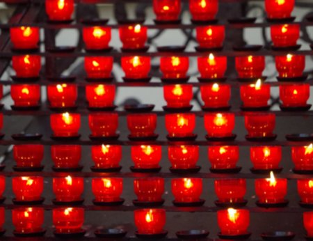 Умер легендарный борец за права афроамериканцев Джон Льюис
