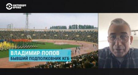 Годовщина Олимпиада-80: какими были самые «чистые» московские Игры