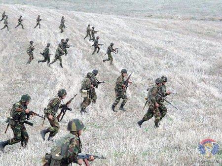 ООН призвала Армению и Азербайджан не допустить «катастрофы»