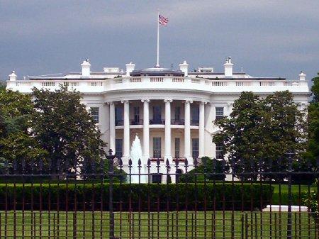 США отказались признать парламентские выборы в Сирии