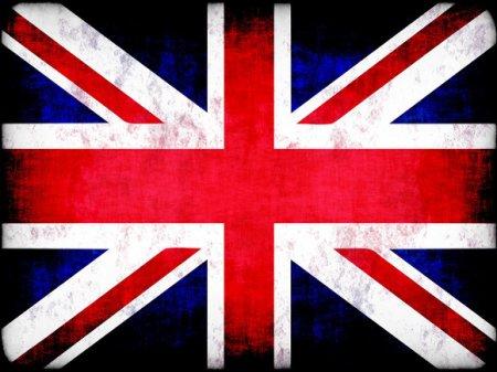 Британские депутаты решили, что РФ пыталась повлиять на референдум о Шотландии