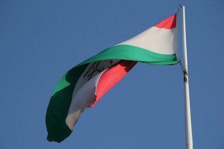 Таджикистан решил возобновить авиасообщение с Россией