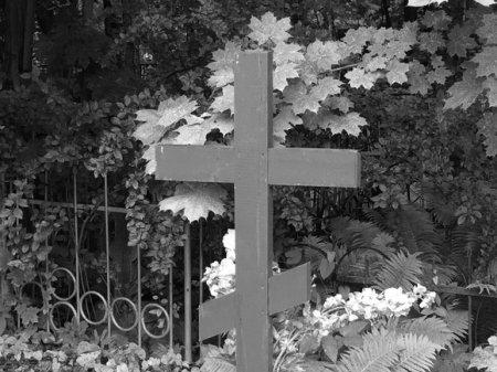 СМИ: Крематорий Екатеринбурга переживает перегрузку из-за ковида и жары— «даже печки не выключаем»