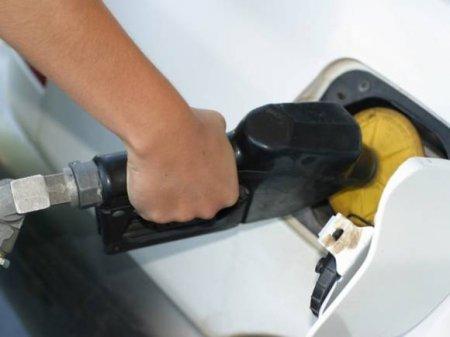 Дегтярев объяснил рост цен на бензин в Хабаровском крае картельным сговором