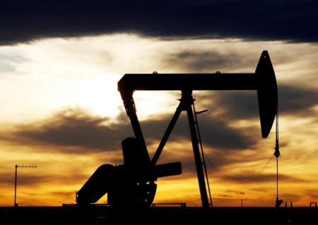 Эксперты прокомментировали рост цен на нефть марки Brent