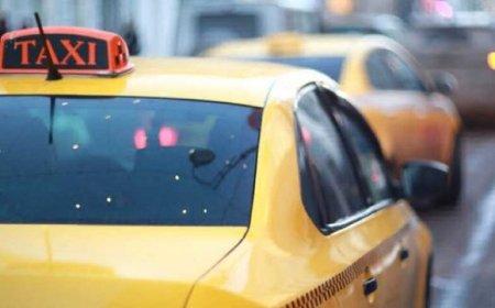 Uber потерял $1,8 млрд из-за пандемии коронавируса