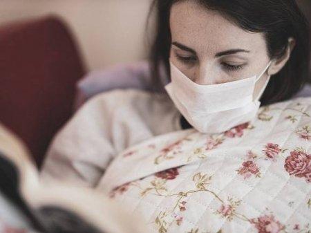 Счет на десятки: стало известно новое число жертв пандемии в России