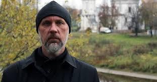 Новосибирского священника после критики храма Минобороны попросили уехать из региона