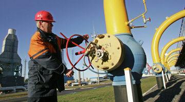 Новым кредитом Белоруссия расплатится с «Газпромом»