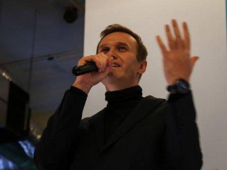 ЕС призвал тщательно расследовать отравление Навального, а Украина потребовала санкций