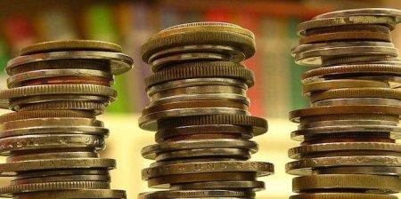 Точно не доллар: какие валюты лучше всего сохраняют сбережения
