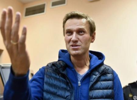 Французские и шведские эксперты подтвердили отравление Навального «Новичком»