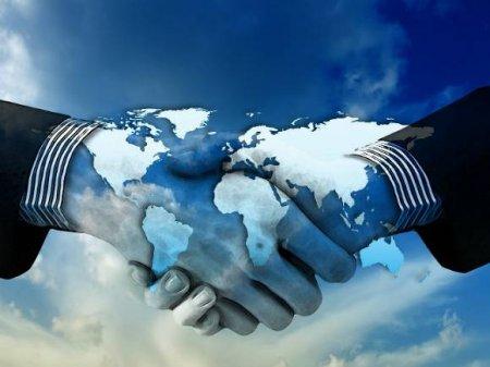 ОАЭ и Бахрейн подпишут в Вашингтоне соглашения о нормализации отношений с Израилем