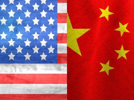 Конгресс США запретил называть COVID-19 «китайским вирусом»
