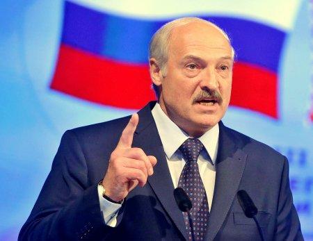 Лукашенко пообещал не допустить приватизации в Белоруссии