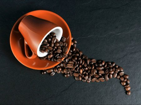 Специалисты рассказали об альтернативах кофе