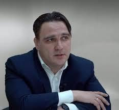 Экс-министр Архангельской области, подозреваемый в педофилии, отправлен под домашний арест