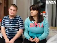 Еще одна жительница Свердловской области рассказала о принудительной стерилизации