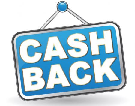 Самый популярный интернет-магазин в Украине запускает собственный Cashback