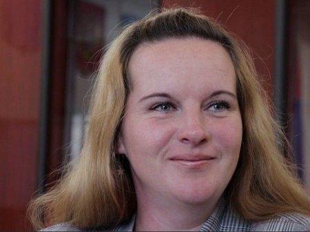 «Я в панике»: выигравшая выборы у единоросса уборщица заподозрила Собчак в заражении коронавирусом