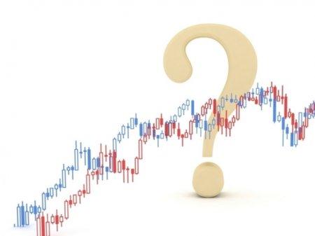 Спрогнозировано, когда российский рынок страхования вернется к росту