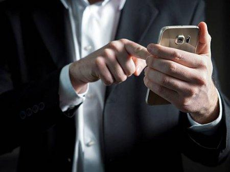 Психолог рассказал, как диагностировать зависимость от телефона