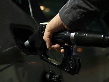 Более чем в 10 российских регионах отмечено удорожание бензина